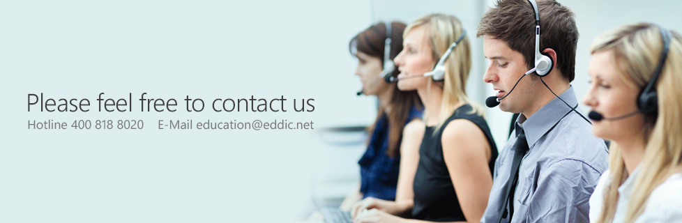 bannerContact